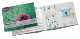 Immunology Guide